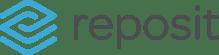 Reposit_logo