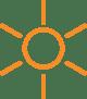 Reposit_Icons__sun